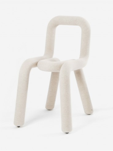 Chaise Bold Corde
