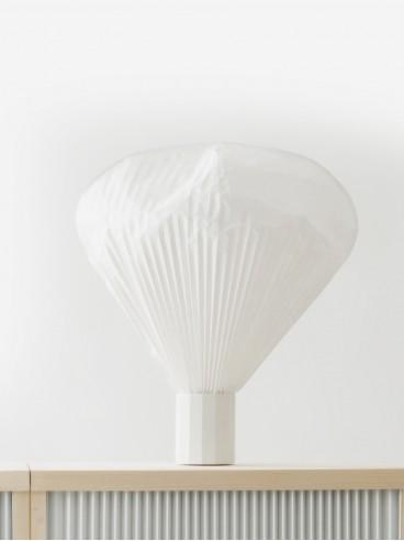 Lampe de table Vapeur