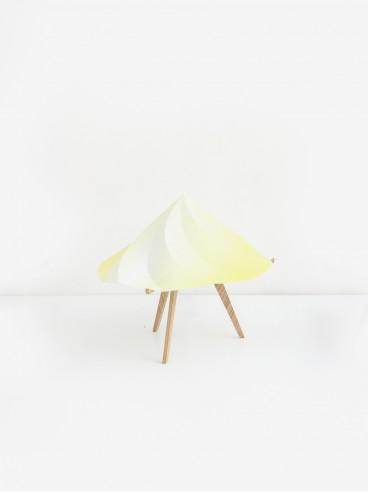 Lampe Chantilly