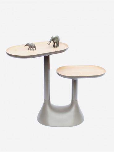 Table Baobab