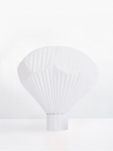 Lampe Vaporetto