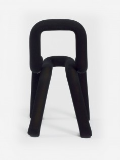 Chaise Bold