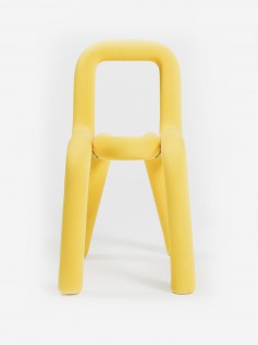 Bold chair