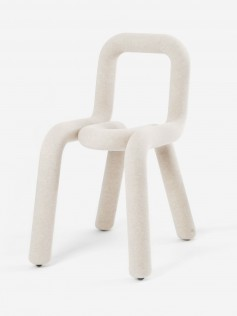 Bold Cord Chair