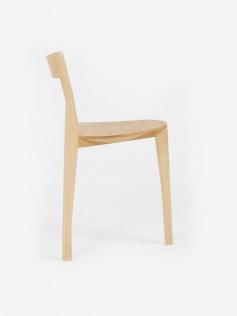 Petite Gigue Chair