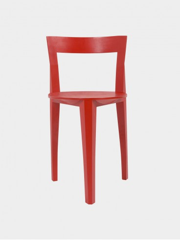Petite Gigue Chair