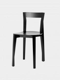 Chaise Quadrille