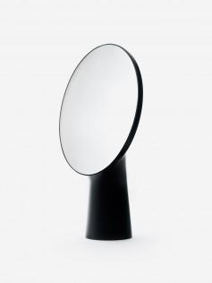Cyclope Mirror