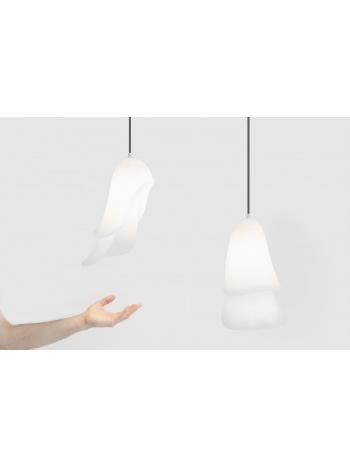 Cape Pendant light