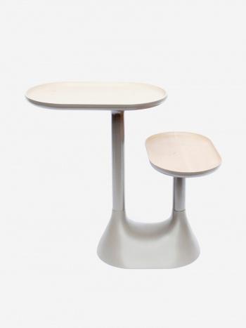 Table basse Baobab