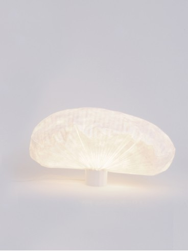L'Expansee table Lamp