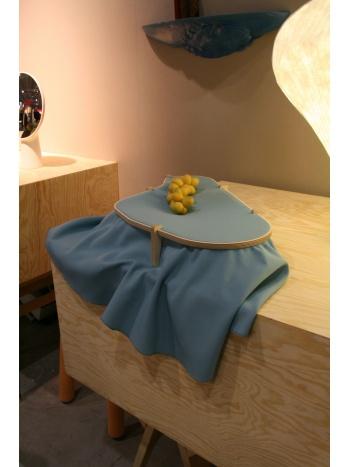 Dress Table centre