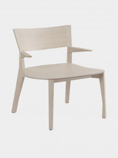 Gavotte Chair