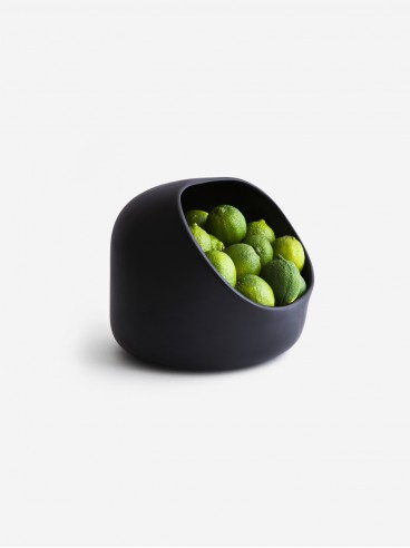 Ô fruit bowl