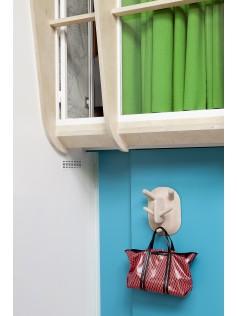 Ooga Booga Coat hanger