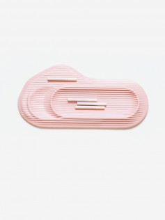 Plumier feeld Pencil case