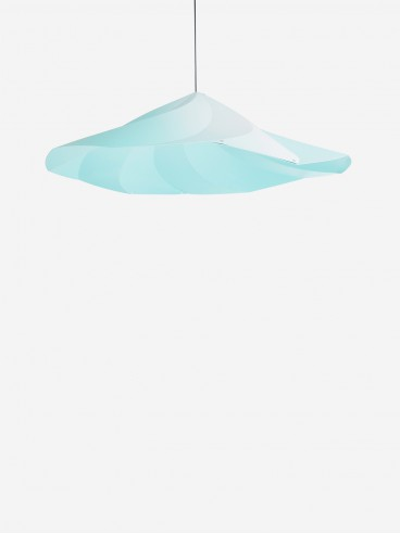 Chantilly pendant light