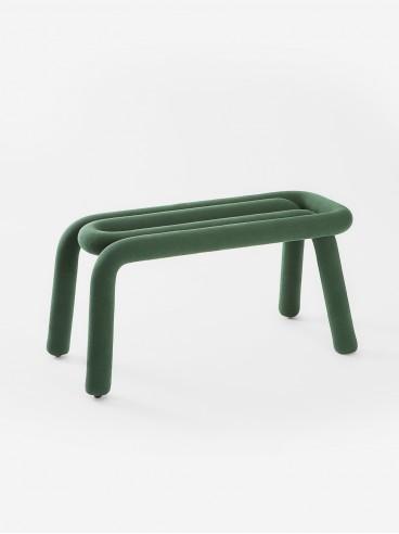 Bold Bench
