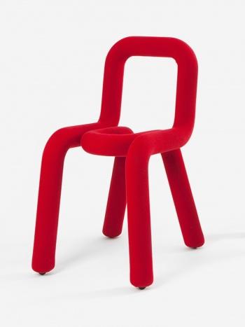Bold chair