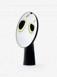 Miroir Cyclope