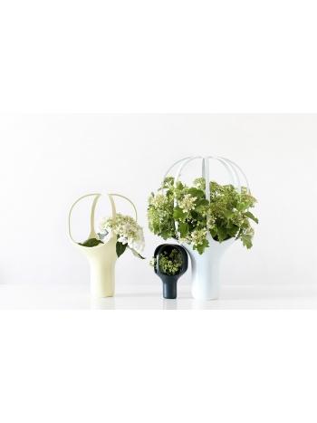 Heirloom 2 vase