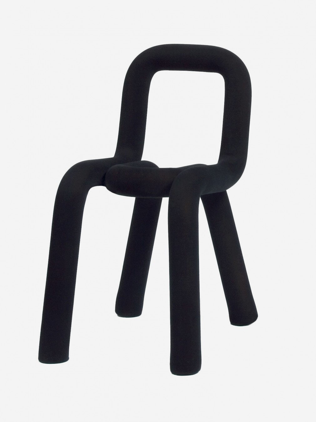 Chaises Big Game Chaise Bold Moustache