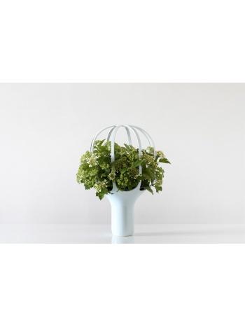 Heirloom 3 vase