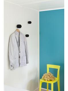 Micro Coat hooks - small