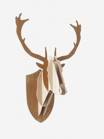Deer Random trophy