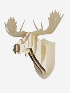 Trophée Moose