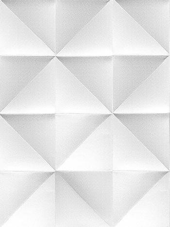 Papier peint WallpaperLab Floating