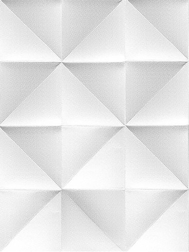 Papier peint WallpaperLab Floating