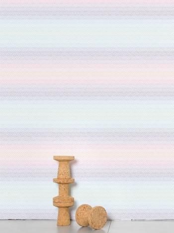 Wallpaper Optical Grid