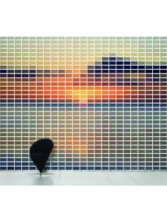 Wallpaper Sun 736