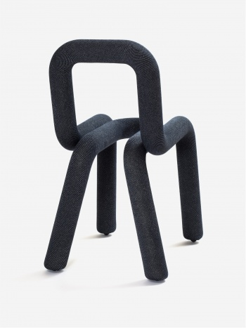 Sparkling Bold chair