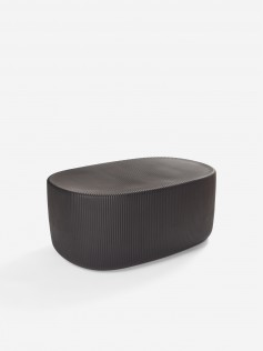 Touch coffee table