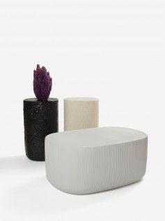 Touch coffee table M