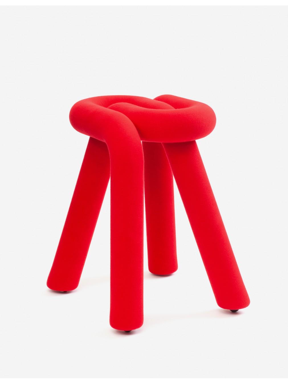 Faire Des Tabourets De Bar bold stool