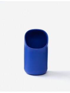Vase Ô
