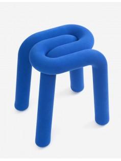 Bold stool