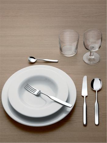 Collo Alto - Cutlery set