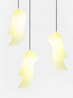 Cape Pendant light