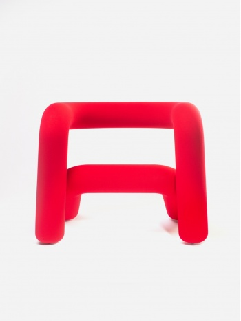copy of Extra Bold armchair