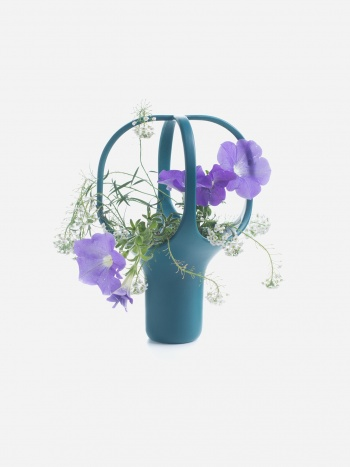 Heirloom 1 vase