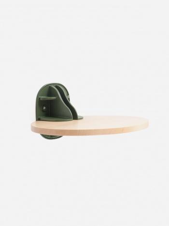 Bagou bedside table