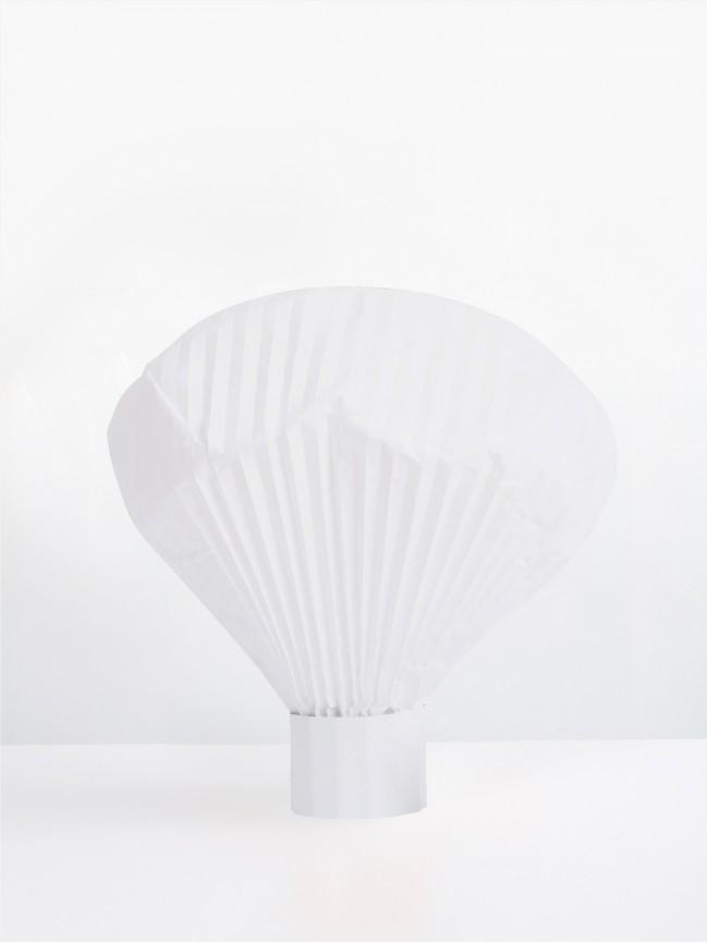 Lampe de table Vaporetto