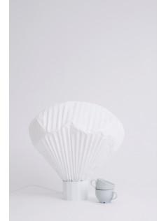 Vaporetto Table lamp
